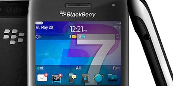 Blackberry2